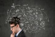 测测你的思维模式