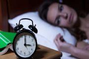 阿森斯失眠量表(AIS)