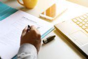 公务员考试行测‐职业能力自测
