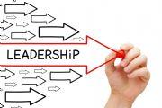 领导者风格测试