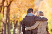 OLSON婚姻质量问卷