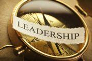 基础领导能力测试