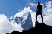 成就动机量表-你会成功吗?(AMS)