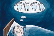 匹兹堡睡眠质量指数